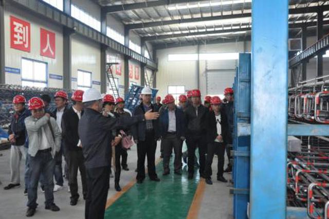 11个京沈合作项目将落户沈阳 总投资额达129.6亿元