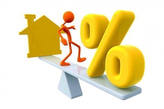 沈阳二套住房公积金贷款首付比例提至40%