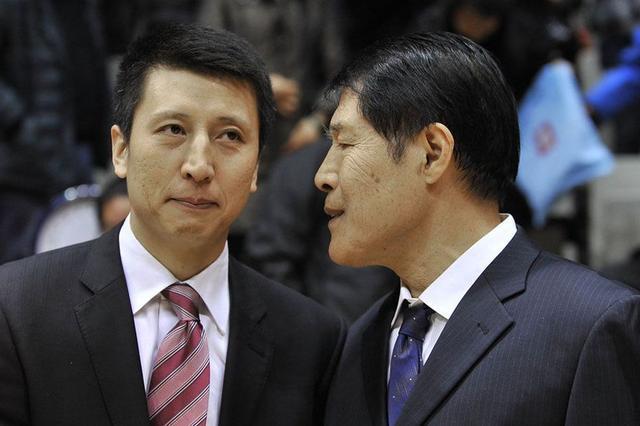 百名国内CBA WCBA俱乐部篮球教练齐聚沈阳集训