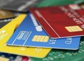 辽宁人注意 各银行将免收信用卡溢缴款领回手续费