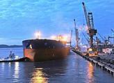 沈阳市开展海洋经济调查