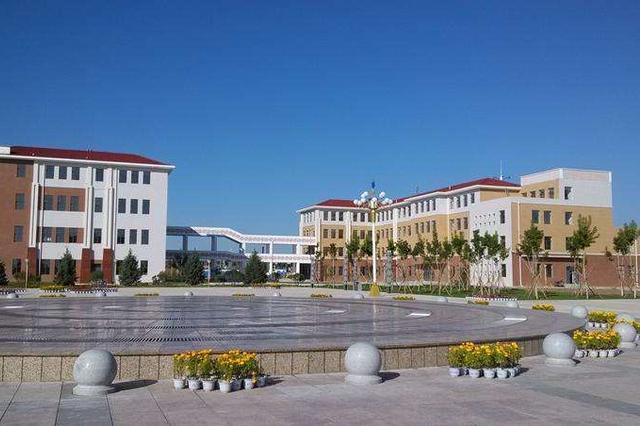 沈阳大学教育学院地块将拍卖 拍地需配建自持租赁住房