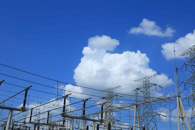 沈阳市大东区将新扩建三座220千伏变电站