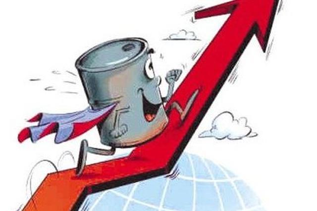各地成品油价集体上调 定期清理和保养也能省油
