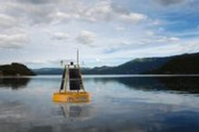 沈阳将建成5座水质自动监测站 自动监测地表水环境