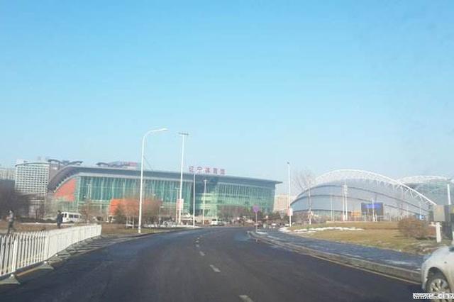 CBA半决赛辽篮回沈首战 辽宁体育馆周边停车场推荐