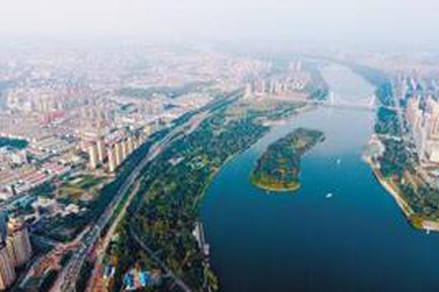 辽宁自贸区晒出成绩单 新增24829家企业