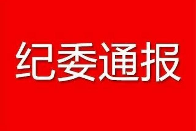 大连市西岗区人民法院院长张明鹏接受审查调查