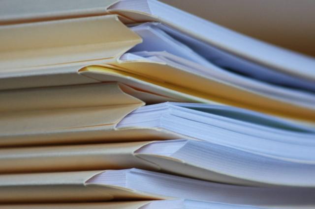 沈阳推出全程帮办服务:企业注册由一天减到一小时