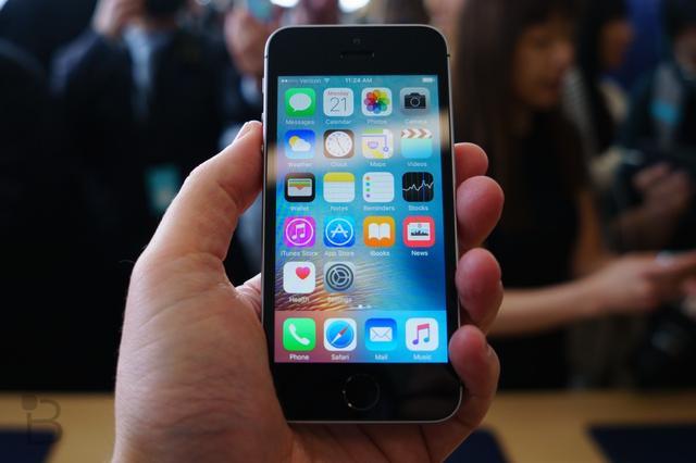 辽宁通报去年质检抽查情况:智能手机100%合格