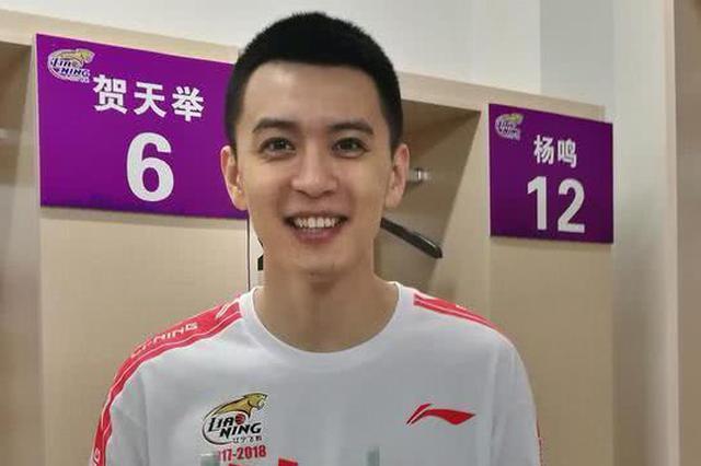 """""""杨鸣宣布退役""""引爆篮球圈 辽篮回应:没这事"""