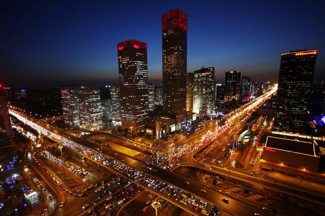 70个大中城市房价指数公布 丹东房价领涨全国