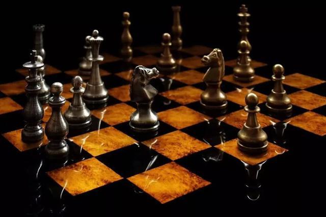 全国大学生国际象棋锦标赛在沈阳开幕