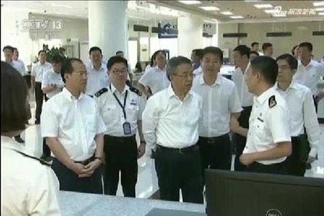 羽毛球女团中国胜泰国进决赛