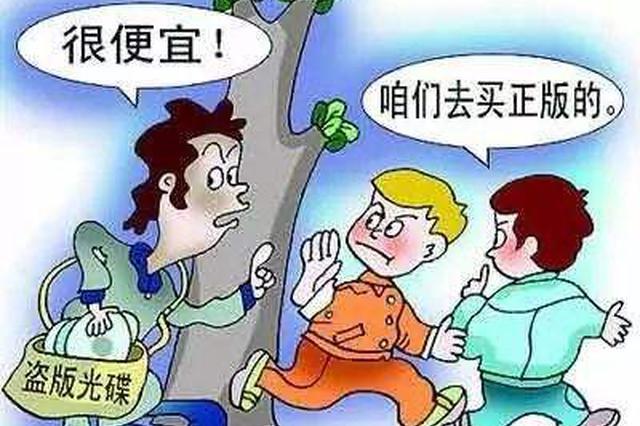 沈阳市集中销毁侵权盗版及非法出版物26.8万件