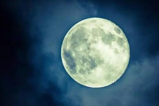 涨姿势:中秋除了赏月吃月饼 还有这么多传统习俗