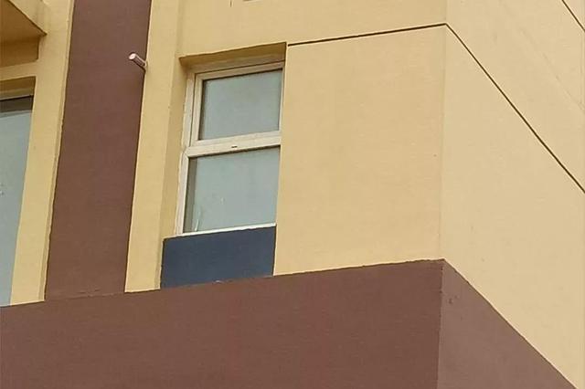 第三批!18年第三批公租房开始确认参加摇号配租!有需要的别