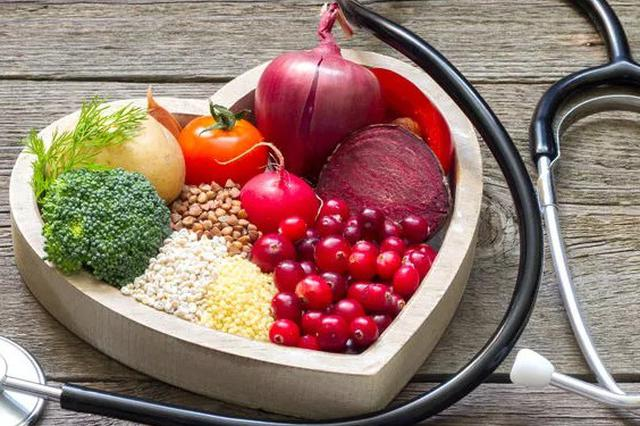 5 种易致癌的饮食习惯 看看你中了几条