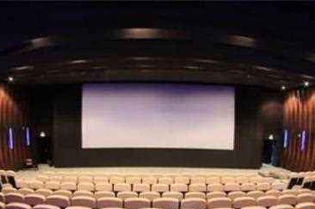 今年国庆档期电影市场遇冷 票房比去年同期有所下降