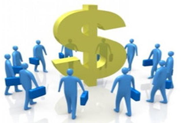 沈阳鼓励企业直接融资 挂牌上市最高奖励400万元
