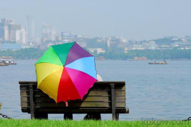 今日全省回温2-4℃ 最高温13-17℃