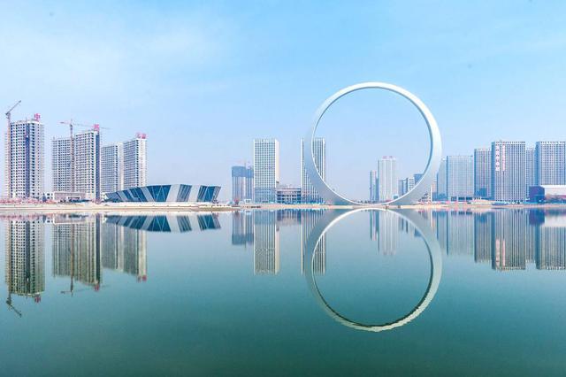 辽宁:沈抚新区纳入国家级示范区发展平台