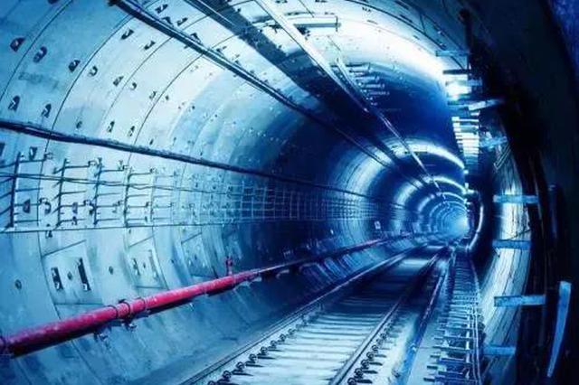 沈阳地铁四号线最新消息 这3站有重要进展