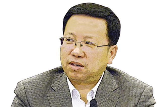 东北大学副校长唐立新:政策和思维方式就是生产力
