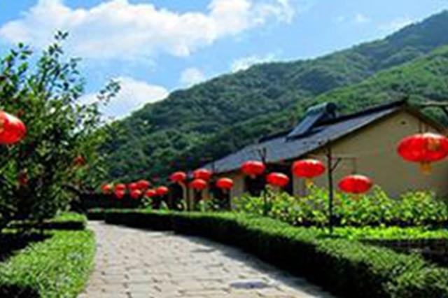 辽宁设立旅游发展专项资金促进旅游业发展