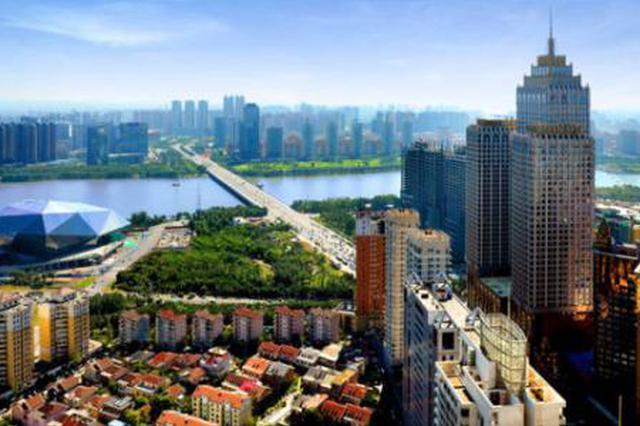 辽宁自贸试验区新增企业超3.4万户 注册资本5028亿元