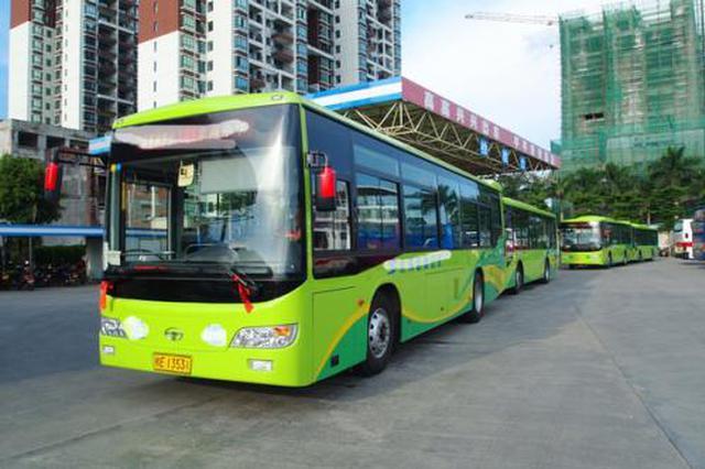 女乘客错过站点 用热水泼洒司机致公交车失控被拘