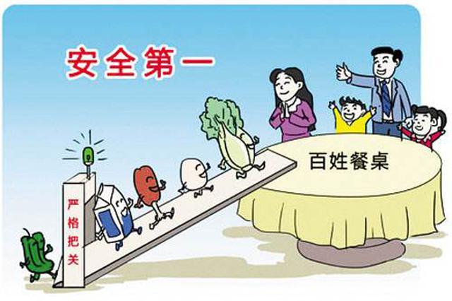 """沈阳:创新大数据监管 为外卖装上""""电子眼"""""""