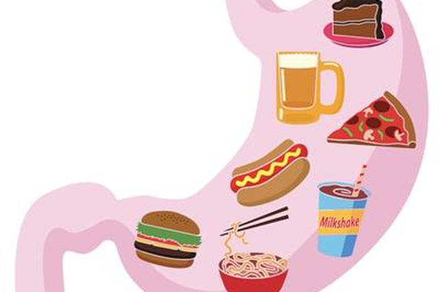 胃不好要长期喝粥吗 听信这些谣言养胃变伤胃