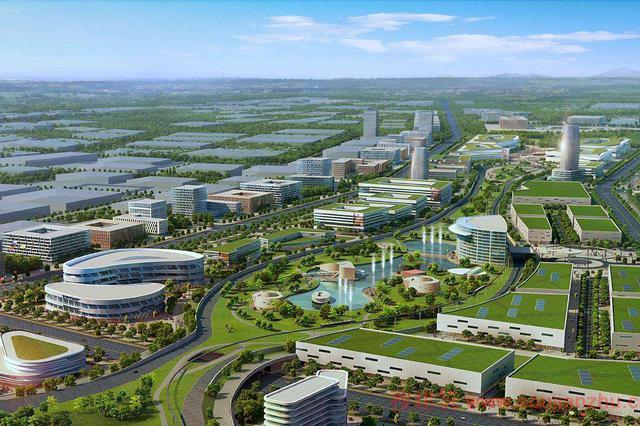 """沈阳欲打造""""汽车城"""" 2023年汽车产业产值目标5000亿元"""