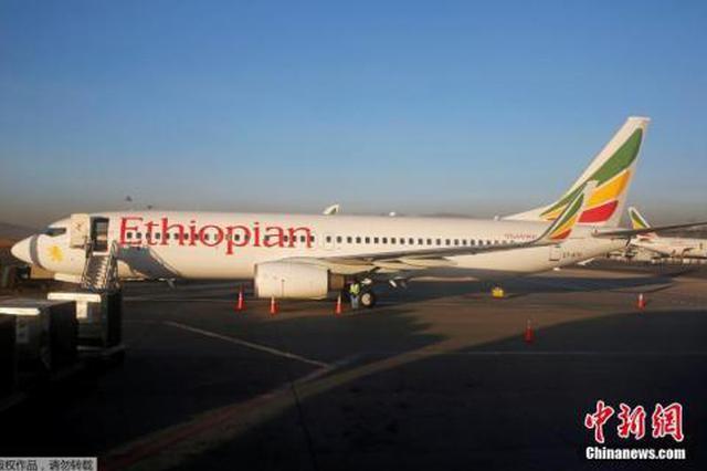 埃航客机坠毁8名中国公民遇难 1名来自辽宁本溪