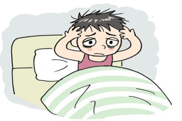 """专家深度解读""""健康睡眠"""":日间思睡对人体有害"""