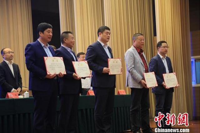 沈阳政务公开日:政府部门面对面向企业解读惠企政策