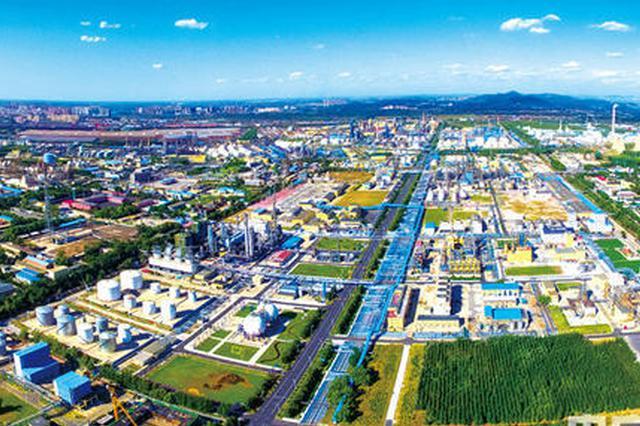 """辽宁:培育和塑造""""辽字号""""工业品牌"""