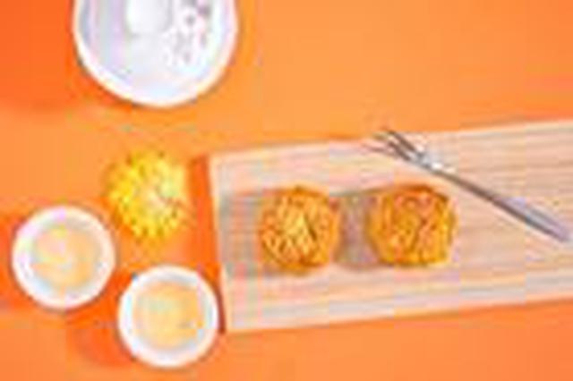 辽宁省市场监管局发布中秋节月饼消费提示