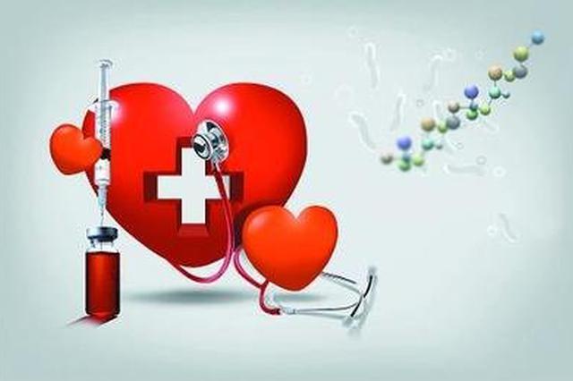 专家指出,代谢紊乱与心血管疾病直接相关