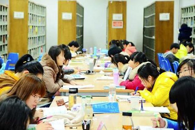 近三年辽宁高校停招撤销过剩专业202个 优化专业结构促进高质