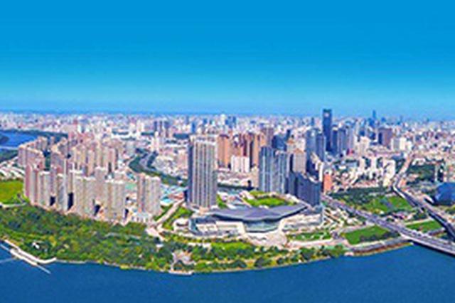 前三季度沈阳工业投资增长10.6%