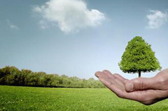 沈阳3年核发35个行业的排污许可证