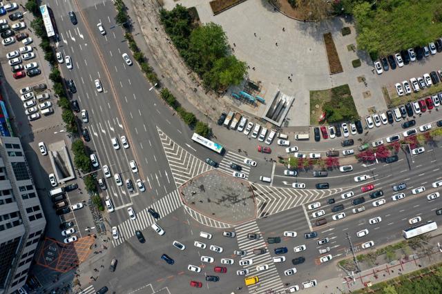 【民生连线】8月底前,沈城新建15万个停车泊位