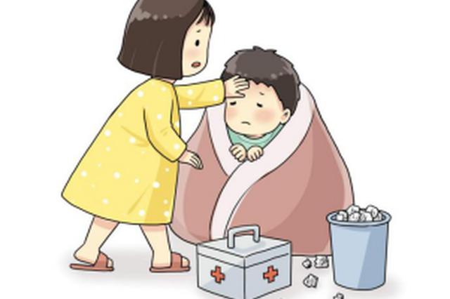 辽宁结核病患者住院治疗不设起付线 综合支付比例达到75%以上