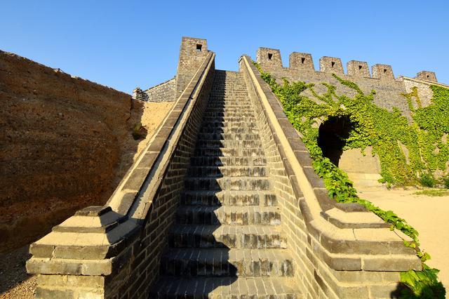 辽宁省出台管理办法对工业类历史建筑进行认定并挂牌保护