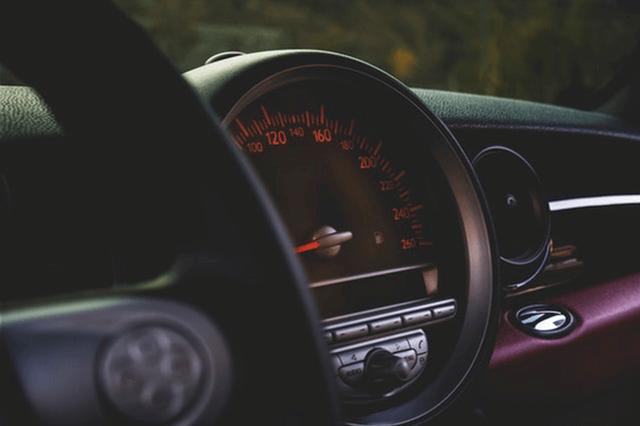 沈阳驾驶人,疫情期间可延期、自助换驾照