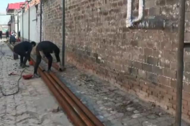 辽宁近千处农村饮水安全工程完成改造
