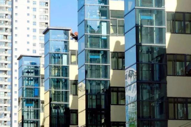 锦州出台既有住宅加装电梯指导意见