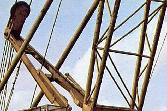 辽宁:住建领域工程建设项目审批全程优化